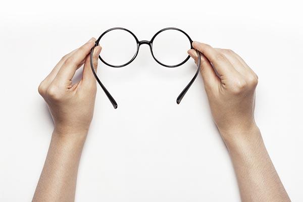 6ef4c332702 Booij Optiek & Optometrie in Ter Apel: opticien voor brillen en lenzen
