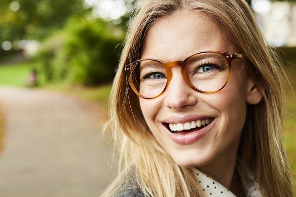 cebd5ffb0e7 Booij Optiek & Optometrie in Ter Apel: opticien voor brillen en lenzen